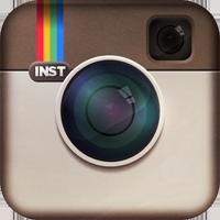 Instagram needs user lists