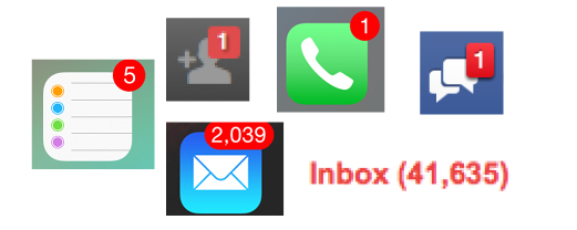 notifications-20150804-150dpi