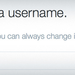 twitter-choose-a-username