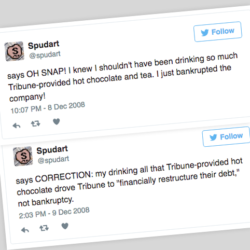 tweet-hot-chocolate-preview