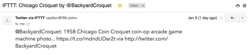 email-alert-ifttt-chicago-croquet