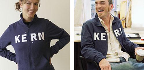 t-shirt-design-ideas-7
