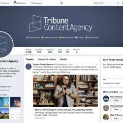 @tribuneagency