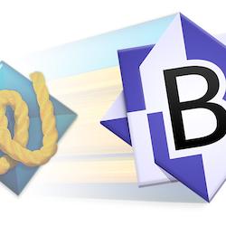 textwrangler to bbedit