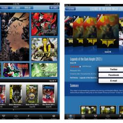 dc-comics-app-comixology