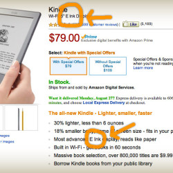 kindle-e-ink-spelling