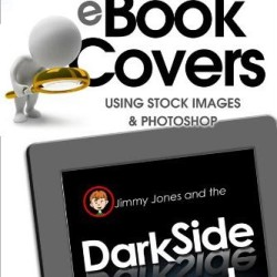 how-to-design-ebook-covers-stock