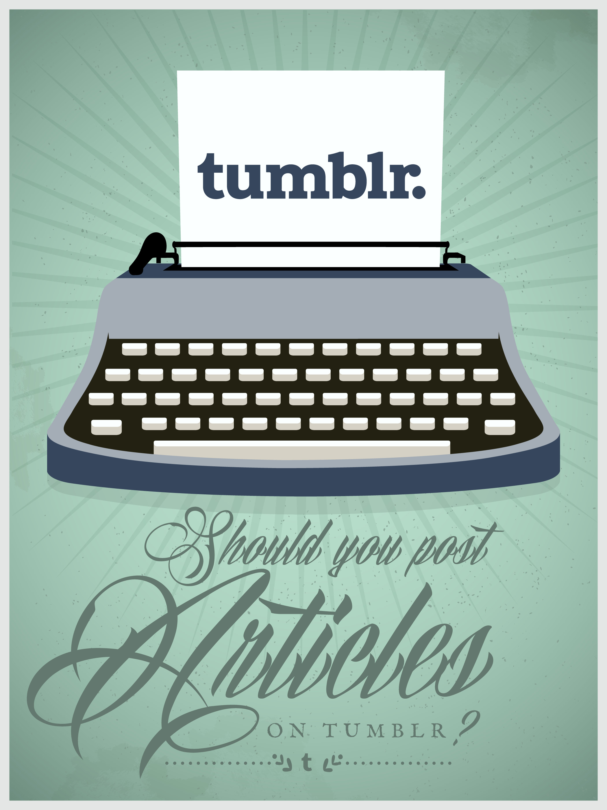 Should-you-post-articles-on-tumblr-r1