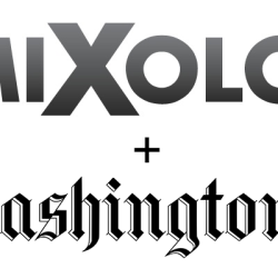 comixology-plus-washington-post