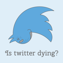 is twitter dying?_1200x1200