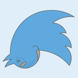 Twitter dying?