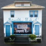 Motown: Complete #1's
