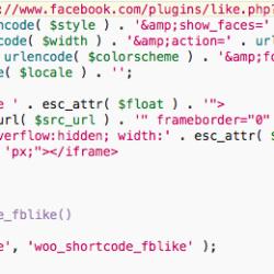 $src_url = 'https://www.facebook.com/plugins/like.php