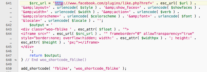 wp-content/themes/canvas/functions/admin-shortcodes.php