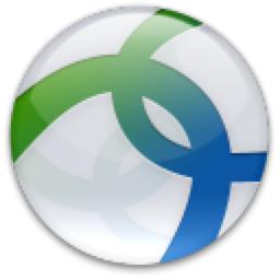 Icon: Cisco AnyConnect VPN
