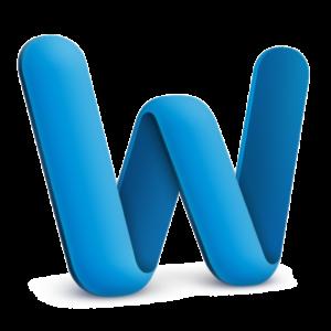 Icon: Microsoft Word