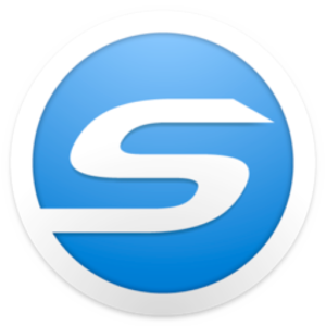 Icon: ScanSnap