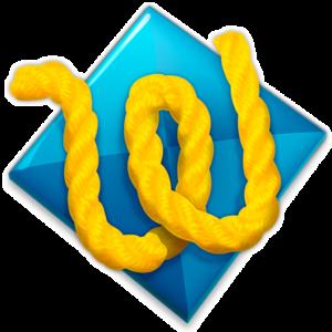 Icon: TextWrangler