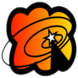 Icon: xStreamRipper